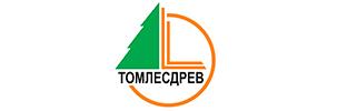 Томлесдрев